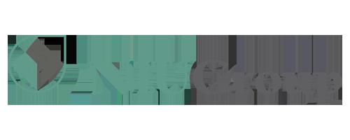 NIUGroup Logo