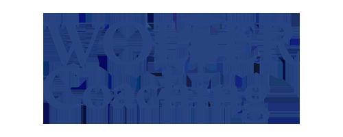 Wolter Coaching Logo