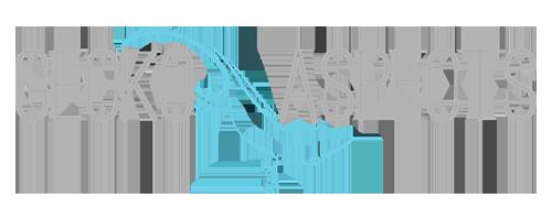 Gecko Aspects Logo